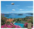 GIC - The Villa Collection Brochure
