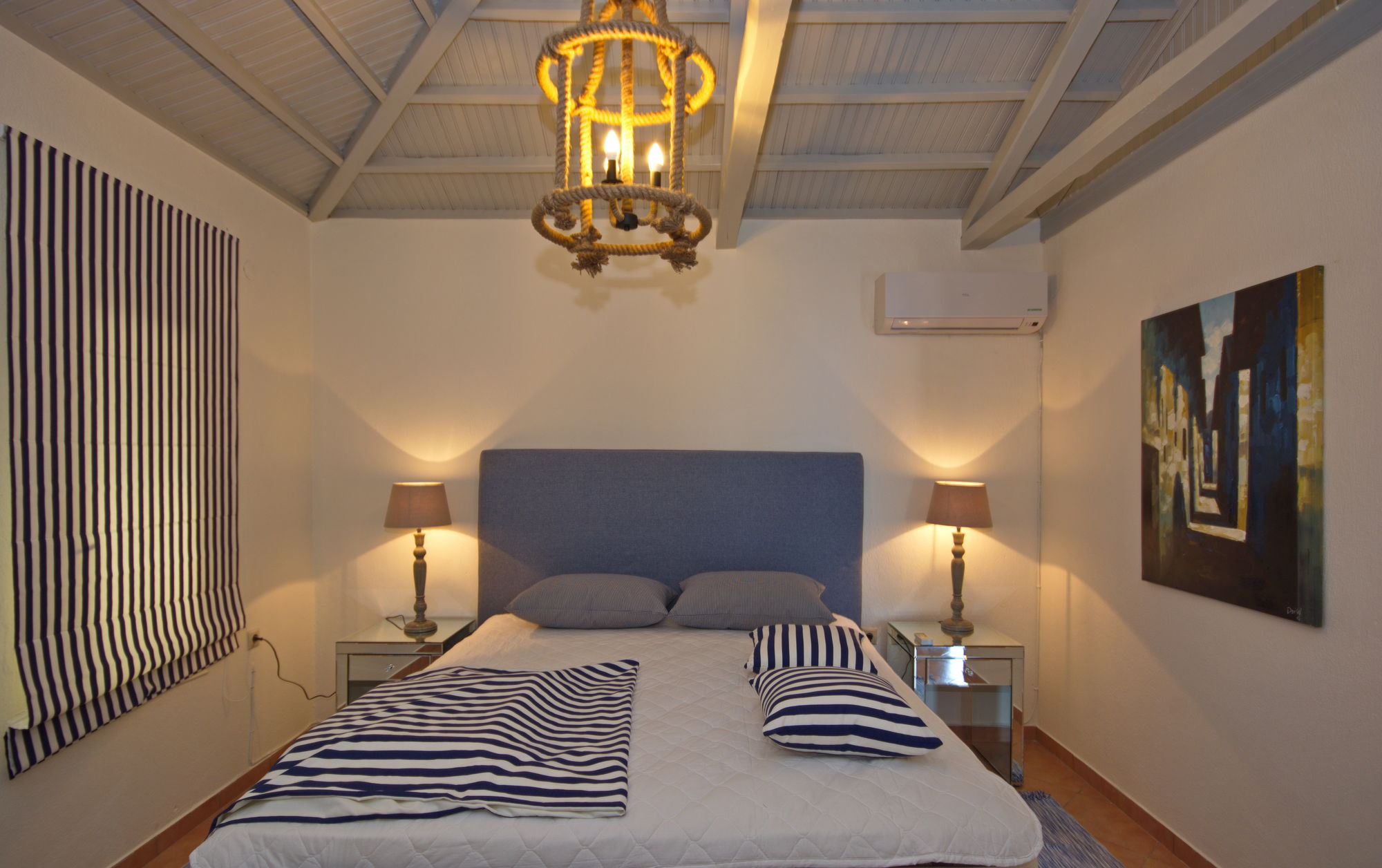 Fishermans Cottage Properties In Alonissos Gic The Villa Collection