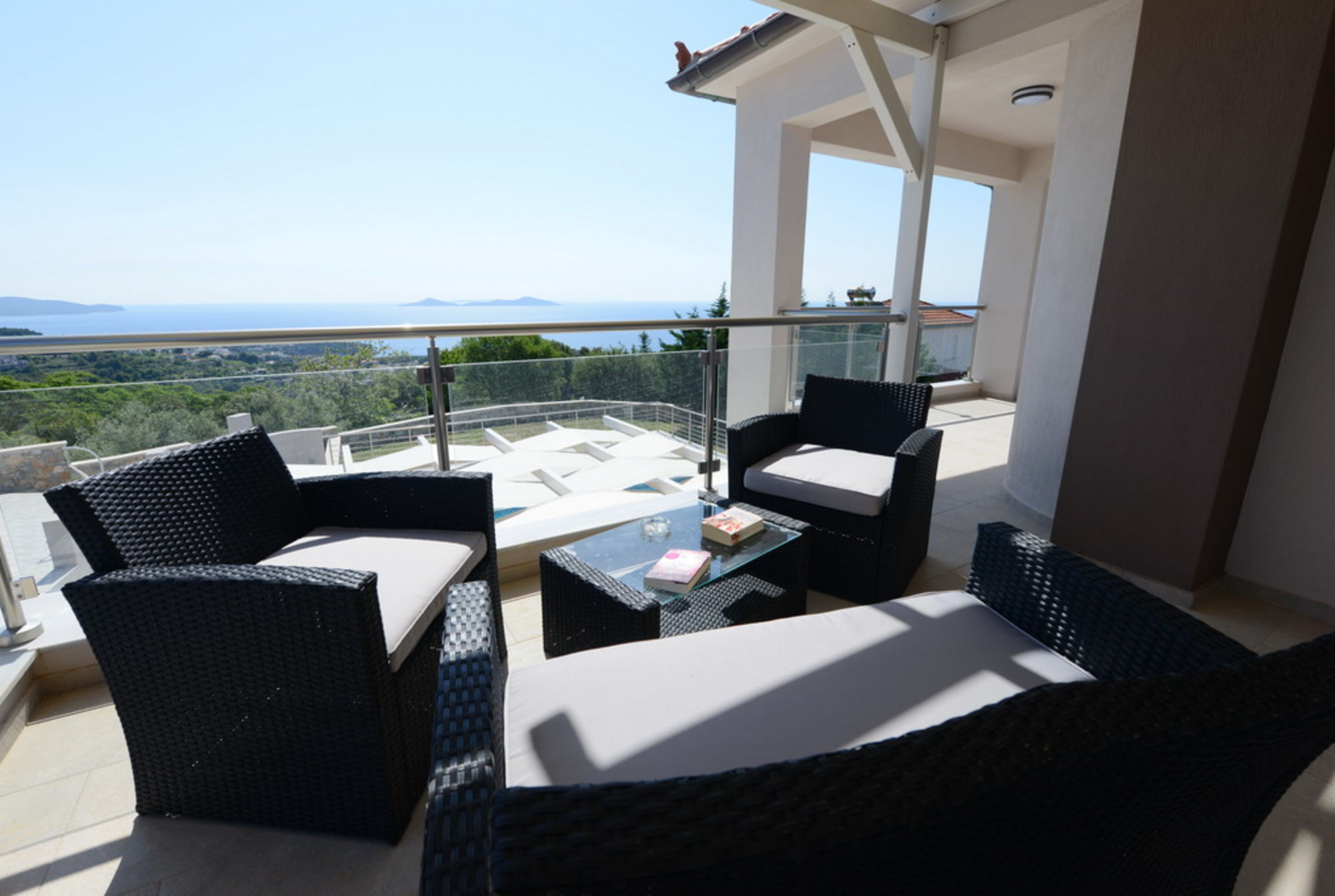pelion singles Hotel katia in south pelion on hotelscom and earn rewards nights collect 10 nights get 1 free read 3 genuine guest reviews for hotel katia.