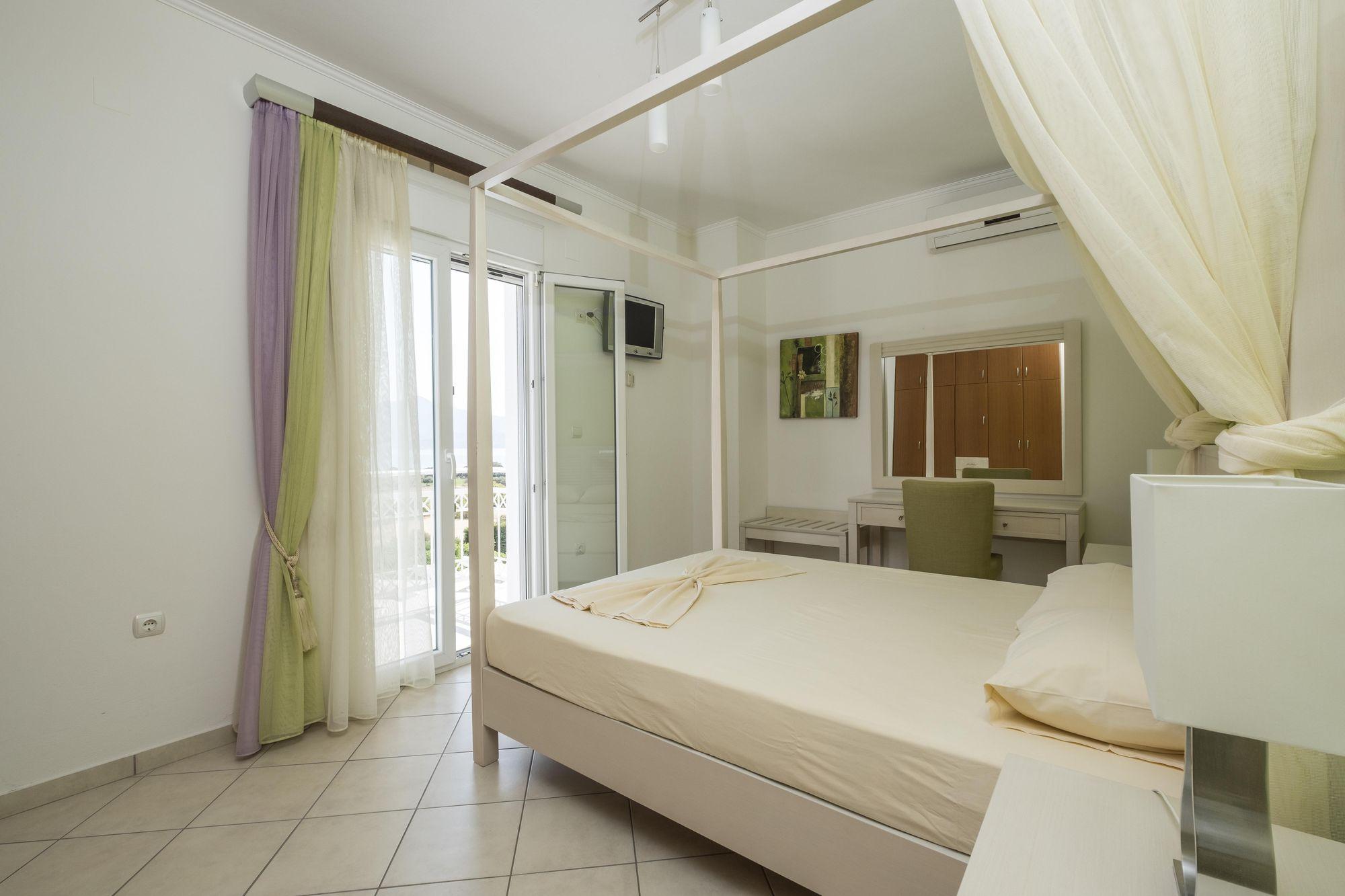 Villa Luna Cyprus