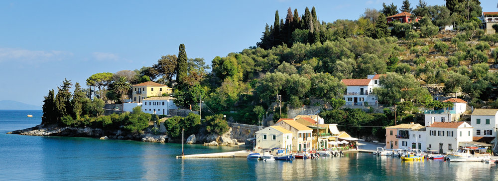 Discover why our love for Paxos and AntiPaxos has never diminished