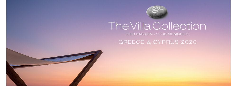 2021 holidays now on sale. Book online or call our villa specialists